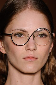 這眼鏡太讚!