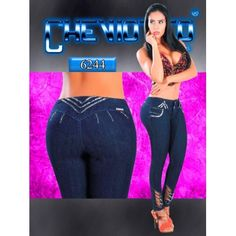 The Perfect Fit Colombian Jeans, 100% Colombian Jeans... We are located in, 159 Sharpstown center, Houston, Texas 77036 ste 245a in the second floor... We ship world wide! Make your order today... www.Pfcolombianjeans.com (832)5781040 (832)6544215