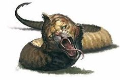 Image result for terryl whitlatch bestiary