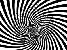 Image result for optical illusion art in mandala art