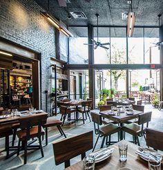 Barcelona Washington DC   Barcelona Wine Bar & Restaurant