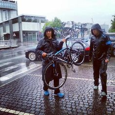 Twitter / marko_dzalo: No matter what the weather ... | Cyclisme PRO | Scoop.it