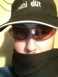 Mola. Cool. Baseball Hats, Cool Stuff, Fashion, The Secret, Moda, Baseball Caps, Fashion Styles, Caps Hats, Fashion Illustrations