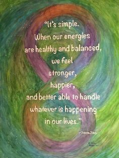 Quotable Quotes, True Quotes, Inspiring Quotes About Life, Inspirational Quotes, Beautiful Mind Quotes, What Is Reiki, Getting More Energy, Just Magic, Feel Good Quotes