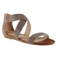 KARDHITSA - womens flats sandals for sale at ALDO Shoes.