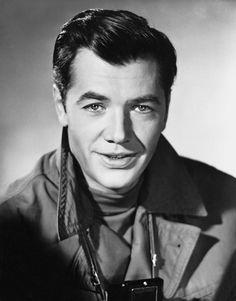 Gerhard Riedmann; (* 24. März 1925 in Wien; † 9. Februar 2004 in Kematen in Tirol) war ein österreichischer Schauspieler.