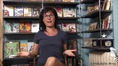 Estrella Ratón Pérez - YouTube