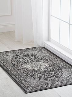 Shop Decorative Carpets  Area Rugs Online in Canada | Simons