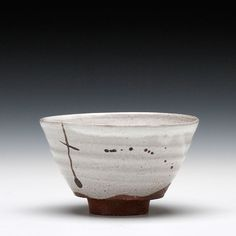 Tim Lake Ceramics