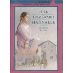 Turn Homeward, Hannalee (A Troll Book) by Beatty, Patricia published by Troll Communications Llc Paperback null http://www.amazon.com/dp/B008V0WMHA/ref=cm_sw_r_pi_dp_VvzNvb1A0T28X