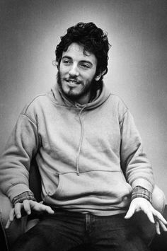 112 best bruce springsteen images on bruce Bruce Springsteen Songs, Jackson Browne, Roy Orbison, E Street Band, Born To Run, Cyndi Lauper, Music Composers, Man Photo, Madame