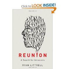 Reunion: A Search for Ancestors