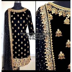 Shop trendy stitched salwar kameez online of various unique design patterns and gets exciting . Indian Suits, Indian Attire, Indian Dresses, Indian Wear, Indian Style, Salwar Kameez, Salwar Suits, Patiala Salwar, Sharara
