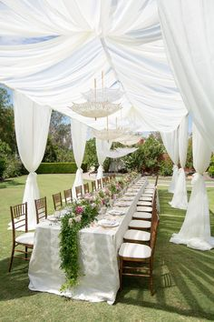 New backyard wedding checklist bridal shower ideas wedding backyard outdoor wedding decorations printable wedding checklist marriage event planner Outdoor Wedding Centerpieces, Wedding Decorations, Outdoor Weddings, Outdoor Party Decor, Outdoor Buffet, Outdoor Dinner Parties, Garden Party Decorations, Tent Wedding, Wedding Table