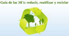 """Esta norma nos sirve para que nuestro mundo pueda ser más bonito, limpio y poderlo disfrutarlo más, además que la basura reciclada es útil para poder hacer otros objetos.. sin embargo la mayoría de las personas emplean frases como:""""ay… que tanto es tirar basura en la calle"""" o """"yo no reciclo, pero otras personas si"""" mientras que deberían decir: """"hay que reciclar la basura para tener un planeta más limpio o simplemente: """"¡cuida el planeta!"""""""