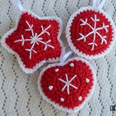 Crochet Ornament Patterns Traditional Scandinavian Ornaments Free Crochet Pattern Christmas Crochet Ornament Patterns Advent Star Cal Free Crochet Patterns Yarnplaza For. Crochet Ornament Patterns Free Pattern Snowflake Wishes 2 Wishes In The. Crochet Ornament Patterns, Crochet Snowflake Pattern, Christmas Crochet Patterns, Holiday Crochet, Crochet Gifts, Free Crochet, Christmas Tree Star Topper, Crochet Christmas Decorations, Crochet Christmas Ornaments