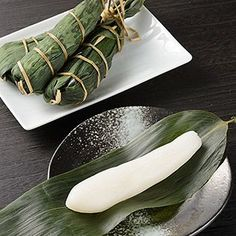【ちまき】の材料は、富澤商店オンラインショップ(通販)、直営店舗でご購入いただけます。また、無料のレシピも多数ご用意。確かな品質と安心価格で料理の楽しさをお届けします。