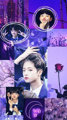 Bts Wallpaper, Wallpaper Backgrounds, Iphone Wallpaper, Wallpapers, Dsp Media, Kpop Fanart, Love You All, K Idols, Funny