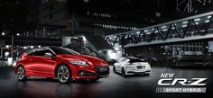 Honda CR-Z cuma di bekali mesin bakar berkapasitas 1.496 cc bersama tenaga 118 dk. Tidak Cuma itu CR-Z pula mempunyai tehnologi baterai Integrated Motor Assist (IMA) yg memberikan tenaga penambahan 20 dk