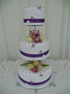 Our actual wedding cake! we cannot recommend Charlotte enough to people Wedding Cakes, Charlotte, Classic, People, Desserts, Food, Wedding Gown Cakes, Derby, Tailgate Desserts