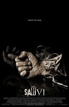 Upcoming Horror Movies   Upcoming Horror Movie Sequels
