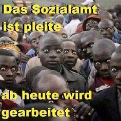 """Die Deutschen und ihre Bereicherung: """"…Ich habe die Nase gestrichen voll. Ich fühle mich nicht… #DEÄMOKRATIE #GeheimeDienste #KrisenKriege"""