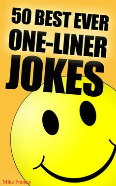 quick funny one liners