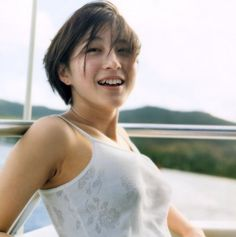 廣末 Happy 20th Birthday, Japanese Film, Sexy Hot Girls, Asian Woman, Redheads, Asian Beauty, Actors & Actresses, Portrait Photography, Celebs