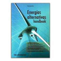 Este libro es una guía esencial para poder utilizar energías renovables en su vivienda. Se analizan siete tipos de fuentes alternativas de energía: solar, eólica, la obtenida a partir de la combustión de la madera, geotérmica, hidráulica, el gas y la bioenergía, sugiriendo soluciones para la instalación de este tipo de sistemas en diversos escenarios. Personal Care, Secluded Cabin, Alternative Energy, Renewable Energy, Solar Power, Self Care, Personal Hygiene