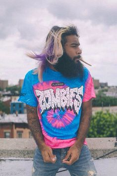 Image Result For Flatbush Zombies Wallpaper T