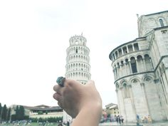114 Best Pisa images