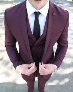 Business wear for men cc: menithclass