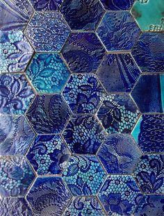 Decorative Tiles Australia Halcyon House Australiaanna Spiro  Floor Design Australia