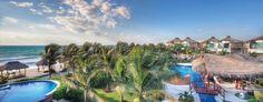 El Dorado Casitas Royale, Adults-Only, Gourmet Inclusive Vacations