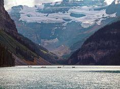 Национальные парки, природа Канады . Обсуждение на LiveInternet - Российский Сервис Онлайн-Дневников