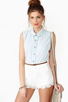 Ashlees Loves: Short shorts!  buy @ashleesloves.com  #shorts #fashion