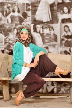 miss venus hijab 1 s