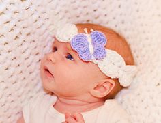 Butterfly_headband_-_copy_small2