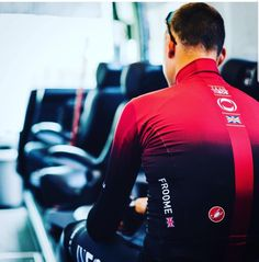 Chris Froome - Ineos Chris Froome, Blood Sweat And Tears, Pro Cycling, Motorcycle Jacket, Photography, Photograph, Fotografie, Photoshoot, Fotografia