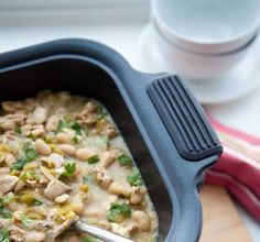 1000+ images about Crockpot Meals on Pinterest | Crockpot, Crock pot ...