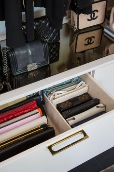 Armoire Dressing, Dressing Room, Closet Drawers, Closet Storage, Storage Room, Room Closet, Master Closet, Master Bedroom, Bag Closet