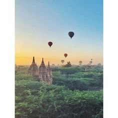 Burma nostalgia 🎈I honestly can't wait to go back to the country that stole my heart and live there for a couple of months ✨ - Vintage Buffet, Myanmar Travel, Bagan, My Heart, Tourism, Nostalgia, Waiting, To Go, Country