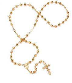 Yolanda Foster's Cross Necklace - The Look on BigBlondeHair.com http://www.bigblondehair.com/real-housewives/rhobh/yolanda-fosters-art-gallery-dress/