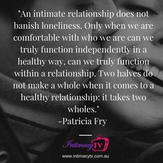 The desired direction of the relationship will allow you & your partner the opportunity to explore yourselves & the #relationship. #intimacy