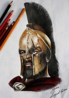 spartan warrior tattoos | 300,spartan warrior,leonidas.