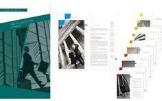 Brochure van Bael & Bellis