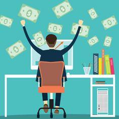 Peluang Usaha Online Tanpa Modal Paling Mudah, Otomatis & Menguntungkan  Cek TKP 👉 http://saya.semuada.com/do 👈    𝗕𝗜𝗦𝗡𝗜𝗦 𝗢𝗡𝗟𝗜𝗡𝗘  𝟭𝟬𝟬% 𝗚𝗥𝗔𝗧𝗜𝗦❟   𝗧𝗔𝗡𝗣𝗔  𝗠𝗢𝗗𝗔𝗟  𝗗𝗔𝗡  𝗢𝗧𝗢𝗠𝗔𝗧𝗜𝗦