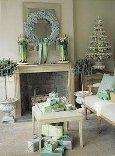 Christmas by regina