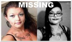 "3/23/2013: Please share to locate Elvia Sophia Hernandez (29) missing from ▬►Los Banos, California since 12/23/2012. To assist with Amber Alerts and missing person cases through picture and flyer sharing please ""like"" Seeking TheLost:CONTACT   Agency: Los Banos Police Department   Phone Number: (209) 827-7070   Case Number: 201303473"