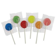 I remember these as a kid & the long oblong lollies they used to sell at local chemist. 1970s Childhood, My Childhood Memories, Vintage Sweets, Vintage Toys, Old Fashioned Sweets, 80s Kids, I Remember When, My Memory, Old Toys